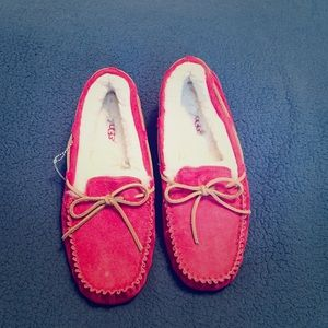 Ugg Australia Loafers/Slippers